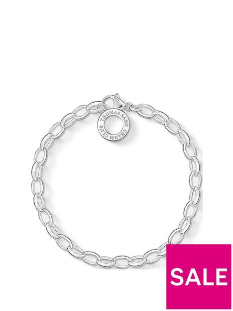 thomas-sabo-nbspcharm-club-classic-silver-carrier-bracelet