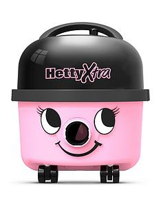 numatic-international-numatic-hetty-extra