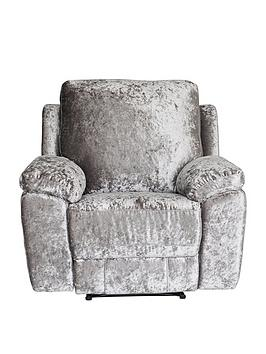 castillenbspfabric-manual-recliner-armchair