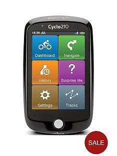 mio-cycling-navigation-210
