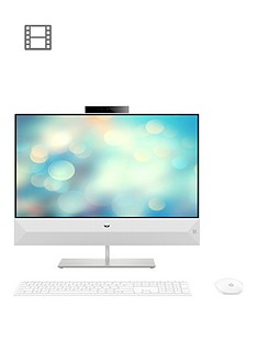 hp-pavilion-24-xa0020na-intel-core-i5-8gb-ram-1tb-hard-drive-128gb-ssd-238in-full-hd-desktop-white