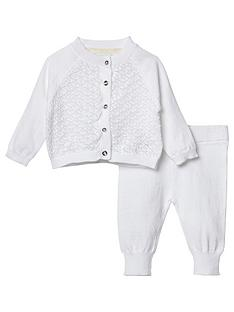 14ad5527d313 Cream | River island | Child & baby | www.littlewoodsireland.ie