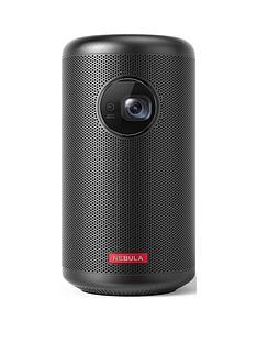anker-nebula-capsule-ii-smart-mini-projector-android-tv-80-amp-gva-black
