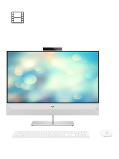 hp-pavilion-27-xa0004na-intel-core-i7-8gb-ram-2tb-hard-drive-128gb-ssd-27in-full-hd-nvidia-gtx-1050-4gb-graphics-desktop-white