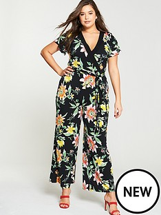 v-by-very-curve-curve-printed-wrap-jersey-jumpsuit-floral-print