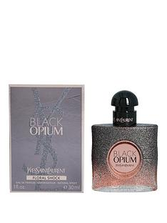 yves-saint-laurent-ysl-black-opium-floral-shock-30ml-eau-de-parfume