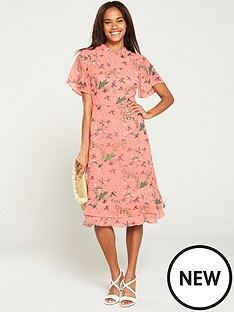 392c2e3a Day Dresses | Oasis | Dresses | Women | www.littlewoodsireland.ie