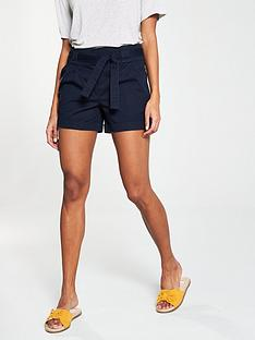 oasis-casual-shorts-navy