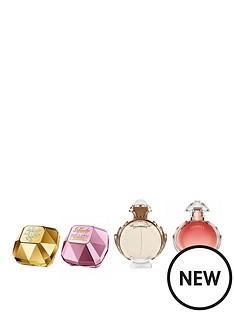 paco-rabanne-paco-rabanne-4x-5ml-edp-ladies-mini-travel-edition-set