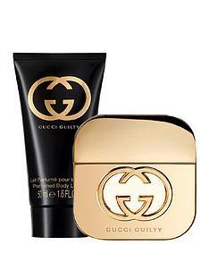 gucci-gucci-guilty-pour-femme-30ml-eau-de-toilette-50ml-bodylotion-giftset