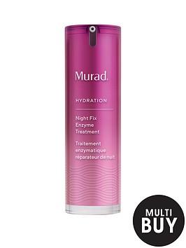 murad-night-fix-enzyme-treatment-30ml