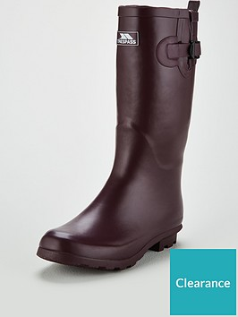 trespass-damon-wellington-boot