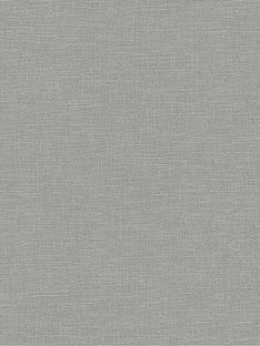 arthouse-canvas-wallpaper-ndash-grey
