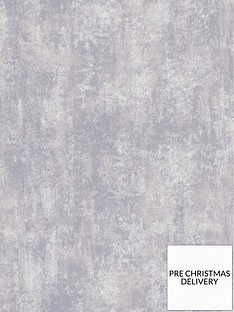 arthouse-stone-texture-light-grey-wallpaper