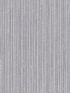 arthouse-geology-grey-wallpaper