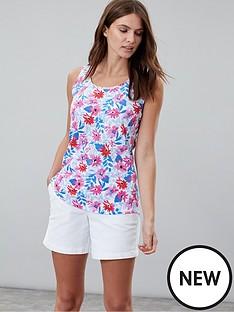 joules-bo-vest-top-floral-print