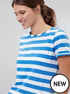 joules-nessa-stripe-t-shirt