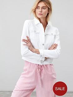 joules-elsa-denim-jacket-bright-white