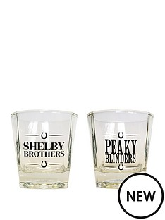 peaky-blinders-whisky-tumblers-set-of-2
