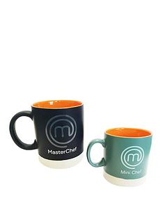 masterchef-mug-and-mini-mug-set
