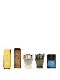 paco-rabanne-paco-rabanne-4x-5ml-eau-de-toilette-mens-mini-travel-edition-gift-set