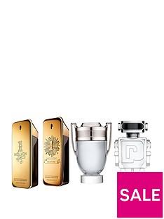paco-rabanne-paco-rabanne-4x-5ml-eau-de-toilette-mens-mini-travel-edition-gift-set