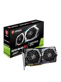 msi-geforce-gtx-1660-ti-gaming-x-6g-graphics-card