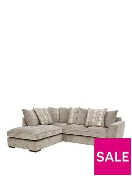campbell-fabric-left-hand-scatter-back-corner-group-sofa