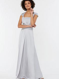 monsoon-natasha-jersey-maxi-dress