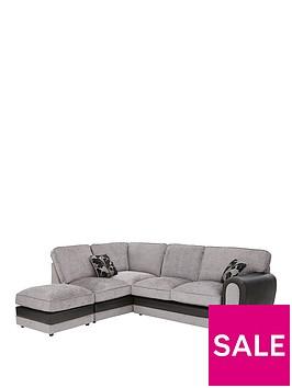 fleur-lh-corner-standard-chaise-footstool
