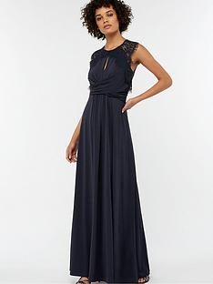 monsoon-yasmeen-lace-jersey-maxi-dress