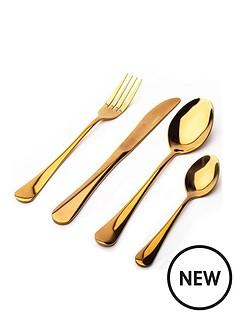 sabichi-16-piece-gold-cutlery-set