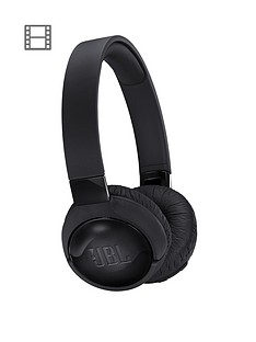 jbl-tune600btncnbspwireless-bluetooth-on-ear-headphones-with-active-noise-cancelling-amp-built-in-miccontrols-black