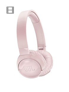 jbl-tune600btncnbspwireless-bluetooth-on-ear-headphones-with-active-noise-cancelling-amp-built-in-miccontrols-pink