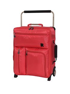 it-luggage-worlds-lightest-wide-handle-design-cabin-case