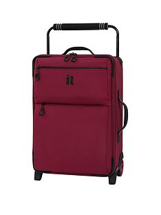 it-luggage-urbane-worlds-lightest-wide-handled-design-cabin-case