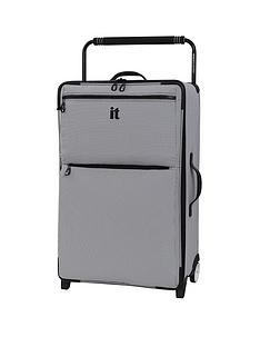 it-luggage-urbane-worlds-lightest-wide-handled-design-medium-case