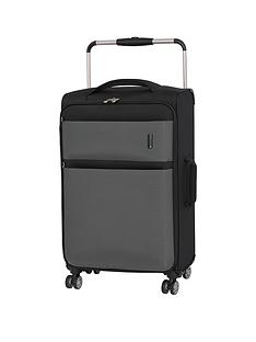 it-luggage-debonair-worlds-lightest-wide-handled-design-medium-case