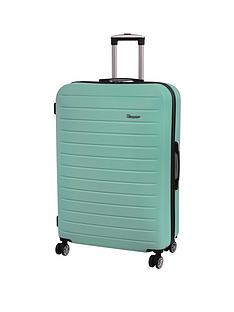 it-luggage-legion-single-expander-hard-shell-large-case