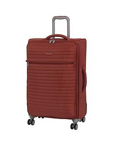 it-luggage-quilte-semi-expander-medium-case