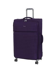 it-luggage-quilte-semi-expander-large-case