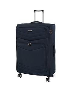 it-luggage-intrepid-large-case-with-fixed-tsa-lock