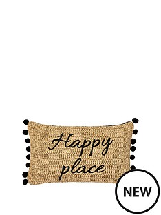 monsoon-happy-place-cushion