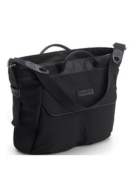 bugaboo-changing-bag