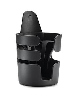 bugaboo-cup-holder