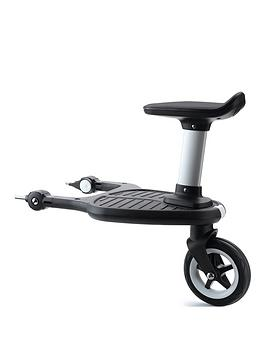 bugaboo-comfort-wheeled-board