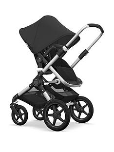 bugaboo-fox-pushchair--black