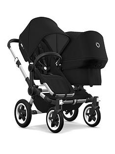 bugaboo-donkey2-duo-pushchair--black