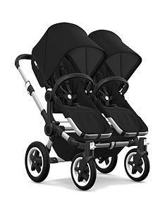 bugaboo-donkey2-twin-pushchair--black