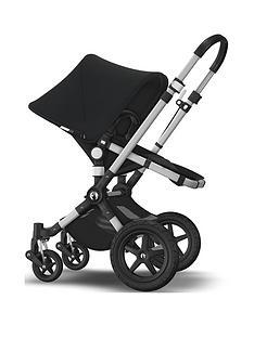 bugaboo-cameleon3plus-pushchair--black